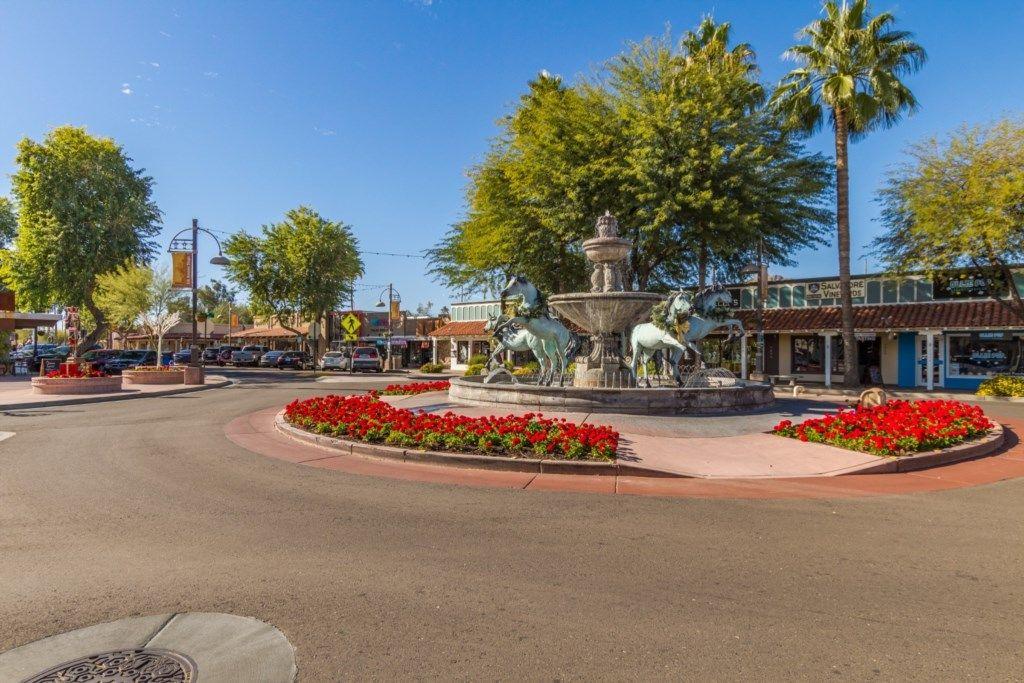0059-OldTownScottsdale(1)