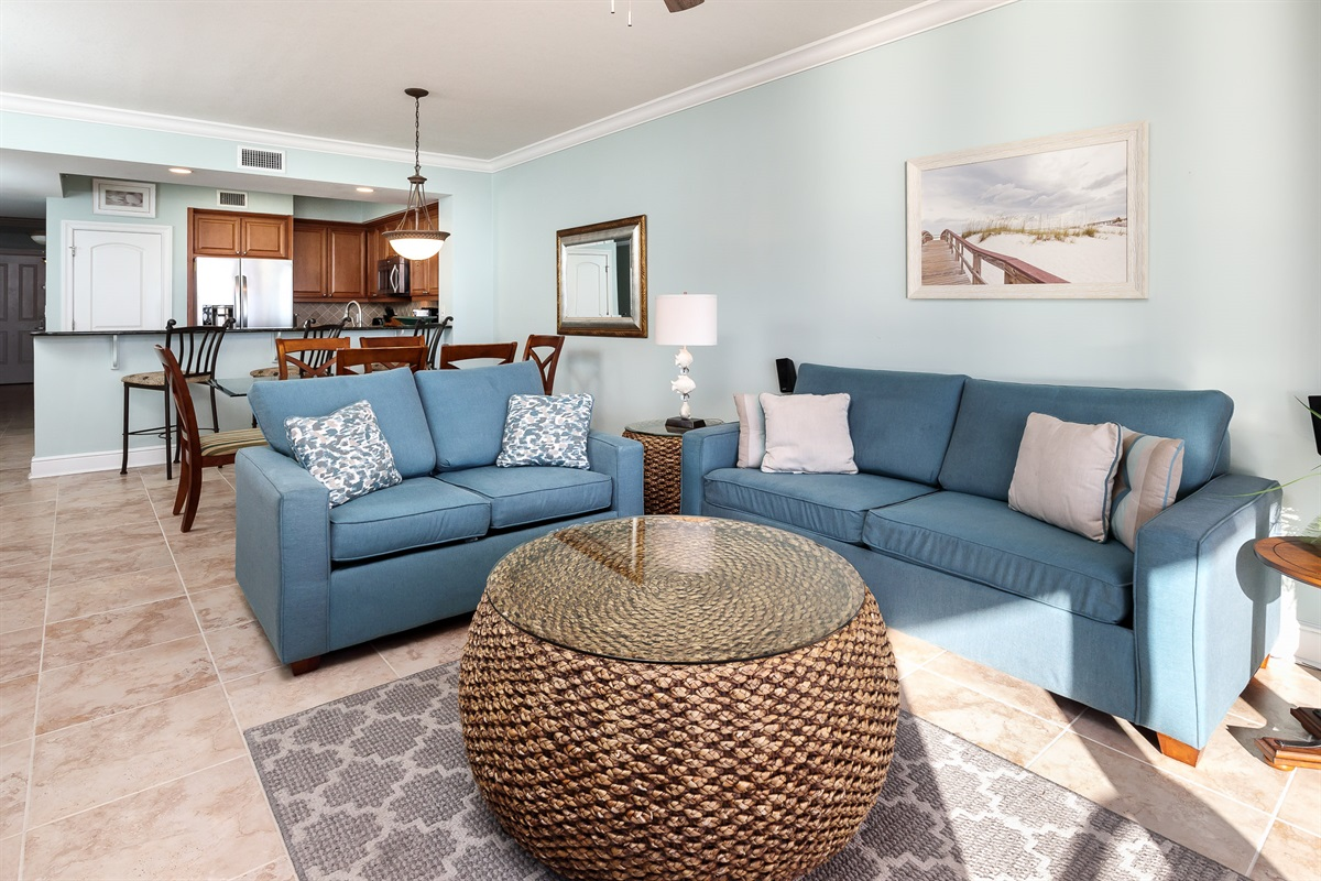 All New Living Room Furniture 2018 & 2019!