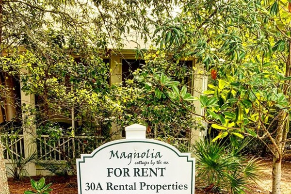 30A Rental Properties